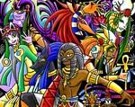 Pエジプト神々.jpg