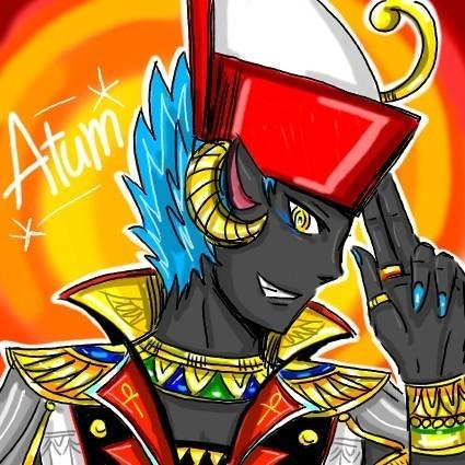 アトゥム神2.jpg