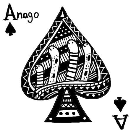 アナゴA.jpg