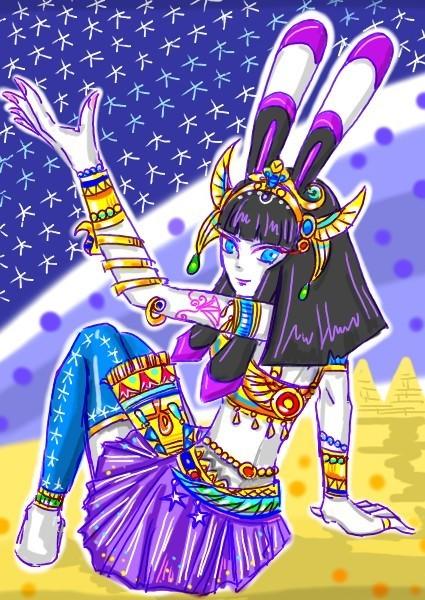 ウネェト女神.jpg
