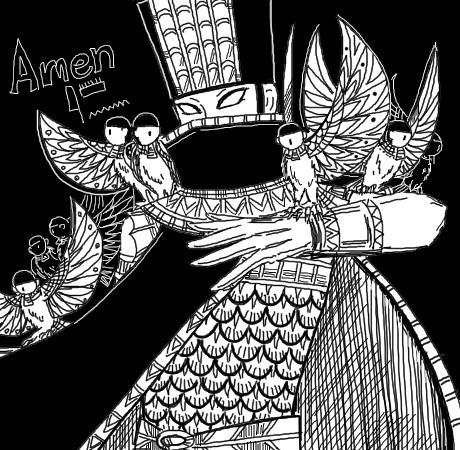 エジプトアメン神.jpg