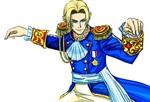 カマキリ王子.jpg
