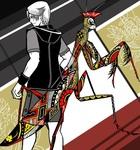 リオンとカマキリ 紋章2.jpg