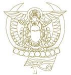 古代エジプト宝飾品(イメージ).jpg
