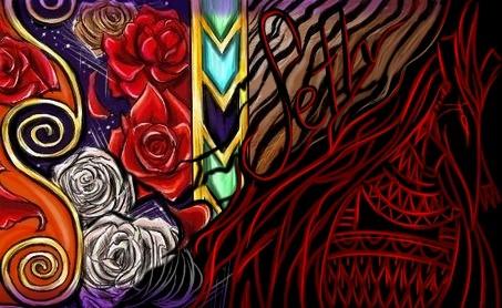 砂漠の薔薇.jpg