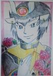 Riyuさん.jpg
